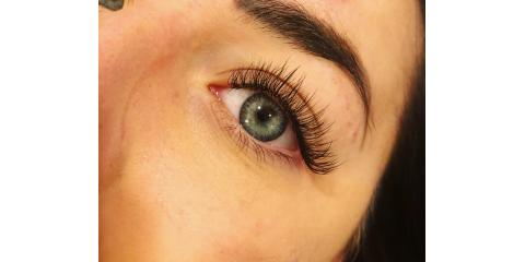 Let's Make A Lash Deal  - Save 20%, Rochester, New York