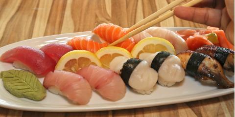 4 Reasons to Try Local Seafood When Visiting Hawaii, Wailuku, Hawaii