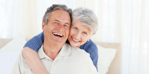 4 FAQs About Immediate Dentures, Columbia Falls, Montana