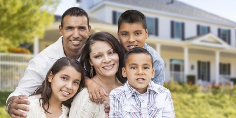 5 Reasons to Hire an Immigration Attorney, Miami, Florida