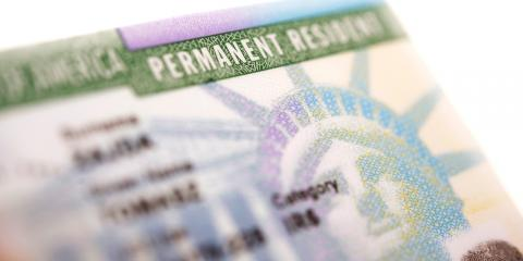 What Vaccines are Required to Pass a Green Card Immigration Medical Exam?, Queens, New York
