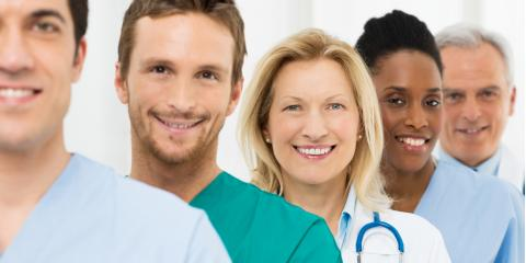 3 Qualities to Look for in a Trusted Health Care Provider, Queens, New York