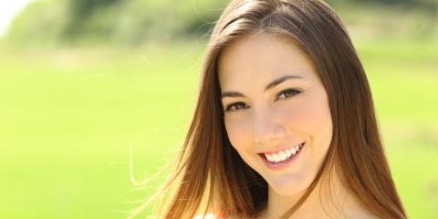 3 Reasons to Get Teeth Whitening Treatment Before Summertime, Kahului, Hawaii
