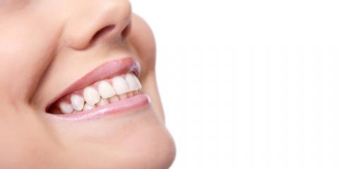 Dentures or Implant Dentistry? Find Out Which Is Best for You , Perinton, New York