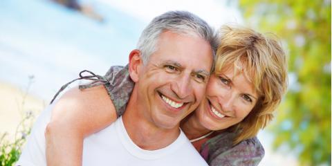 What Is Dental Implant Restoration?, Cincinnati, Ohio