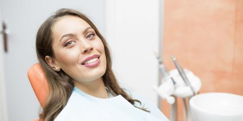 5 Ways Dental Implants Can Improve Your Life, Livonia, New York