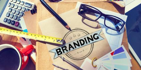 Honolulu's Branding Experts Explain the Importance of a Strong Logo , Honolulu, Hawaii