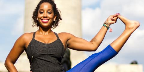 Oahu's Top Orthopedic Doctors List 5 Simple Tips to Enhance Your Stretching Routine, Honolulu, Hawaii