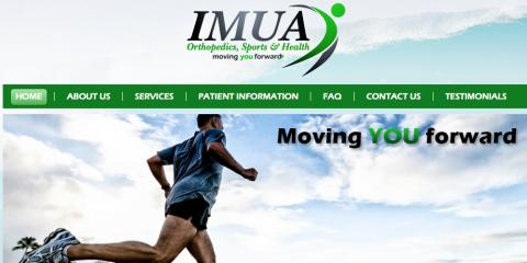 Be the Best Athlete You Can Be With Honolulu's Expert Osteopathic Physicians, Honolulu, Hawaii