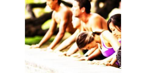 IMUA Orthopedics, Sports & Health: Hawaii's Best in Wellness Coaching & Sports Medicine, Honolulu, Hawaii