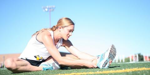 5 Tips to Enhance Your Stretching From Hawaii's Best Orthopedic Doctors, Honolulu, Hawaii