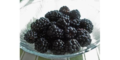 IMUA Orthopedics, Sports & Health List Super Fruits That Provide Super Nutrition, Honolulu, Hawaii