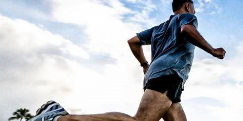 Take Small Steps Towards an Active Lifestyle With Honolulu's Best Sports Medicine Clinic, Honolulu, Hawaii