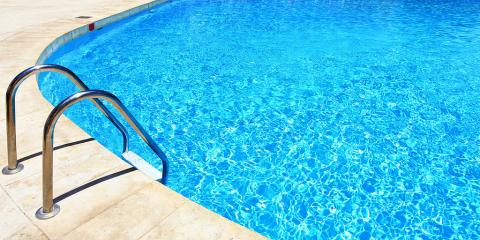3 Factors to Consider Before Purchasing In-Ground Pools, Clinton, Connecticut