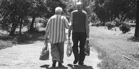 3 Signs Your Loved One May Need In-Home Care Services, Douglas, Georgia