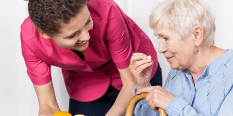 What Is In-Home Care? Kina 'Ole Estate Explains, Hawaii County, Hawaii