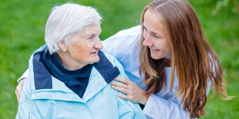 5 Signs a Senior Loved One Might Benefit From In-Home Care, West Orange, New Jersey