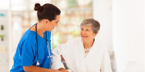3 Ways an In-Home Caregiver Can Help Seniors After Surgery, Honolulu, Hawaii