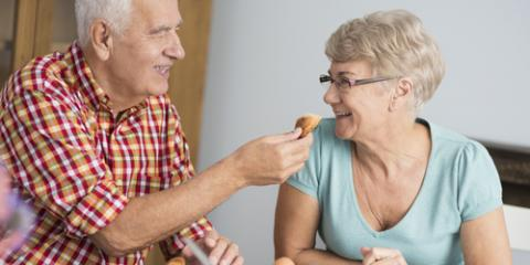 In-Home Caregivers Explain How the Right Diet Helps Your Aging Loved Ones Thrive, Honolulu, Hawaii