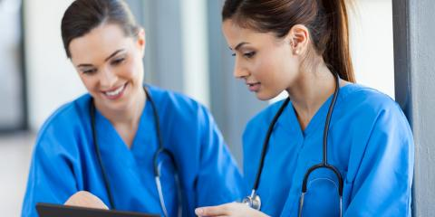 A Brief Guide to Becoming an In-Home Nurse, Suffern, New York