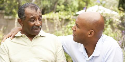 In-Home Assistance for Seniors: Opening the Conversation  , Grayson, Kentucky