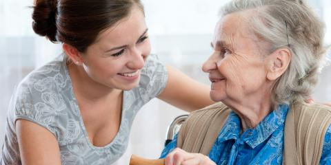 3 Signs Your Loved One Needs In-Home Care, Greece, New York