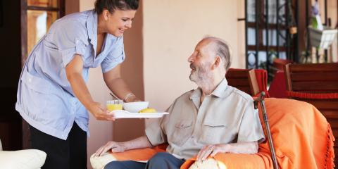 How In-Home Care Will Benefit Your Beloved Senior, Milwaukee, Wisconsin