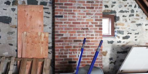 3 Essential Home Remodeling Tips, West Haven, Connecticut