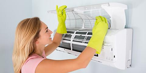 7 Money-Saving Tips for Your HVAC Services , Highland, Indiana