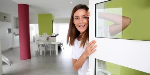 4 FAQ About In-Home Dental Services, Manhattan, New York