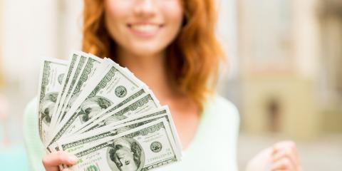 Cash advance in houma la picture 4