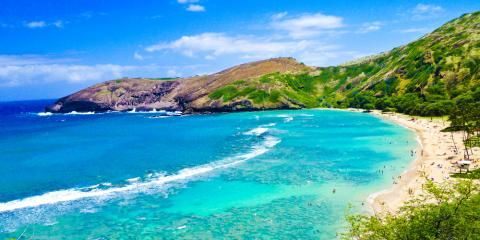 3 Reasons to Consider an In Vitro Fertilization Vacation in Hawaii, Honolulu, Hawaii