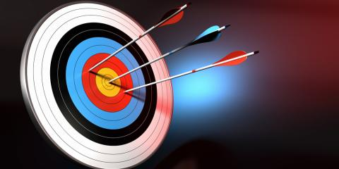 Archery Training Classes enrollment now open!, Independence, Kentucky