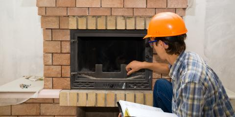 3 Reasons to Schedule Chimney Repairs in the Summer, Independence, Kentucky