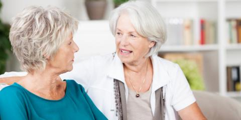 3 Signs an Independent Living Facility Is the Best Choice for Your Loved One, Waterloo, Illinois