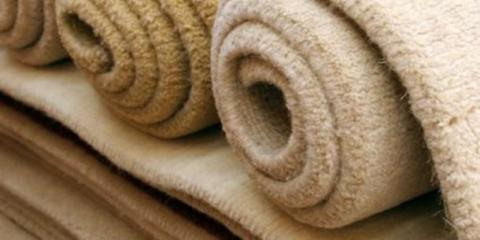 3 Reasons to Choose Home Carpet From Aurora's Carpet Installation Experts, Aurora, Colorado