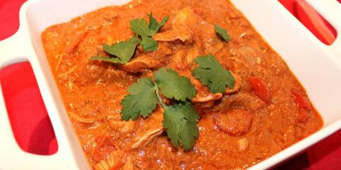India's Best Restaurant and Bar, Indian Restaurants, Restaurants and Food, Littleton, Colorado