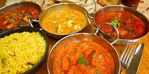 Are You Missing Out on Indian Food Because of These Misconceptions?, Southwest Arapahoe, Colorado