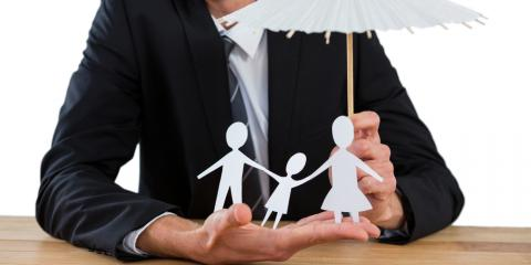 3 Facts About Family Insurance You Need to Know , Indian Trail, North Carolina