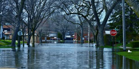 What You Need to Know About Flood Insurance, Pike, Indiana
