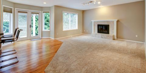 3 Events That Call for Professional Carpet Cleaning, Warren, Indiana