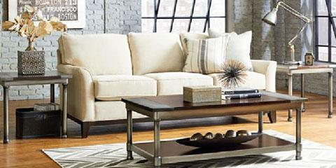 Home Furniture Guide: 3 Essential Items You Should Rent, Warren, Indiana