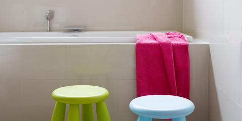 5 Tips for Kid-Friendly Bathroom Design, Lawrence, Indiana
