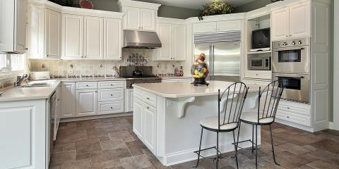 5 Kitchen Upgrades to Help You Sell Your Home, Lawrence, Indiana