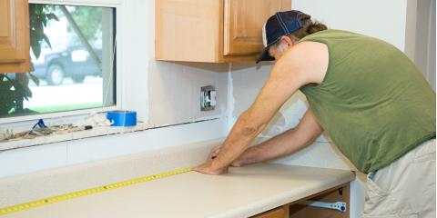 Cooking Appliances to Get You Through a Kitchen Renovation, Lawrence, Indiana