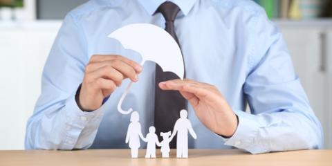 Top 3 Advantages of Purchasing Life Insurance , Pike, Indiana