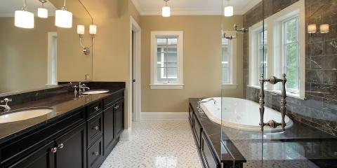 3 Tips For Bathroom Remodeling Before Selling Your Home, Lawrence, Indiana