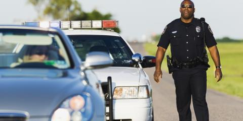 Charged With an OWI? Why You Should Call an Attorney, Indianola, Iowa