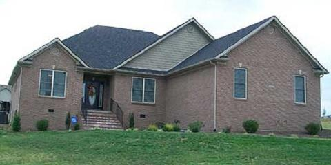 Top Planning Tips for Your New Construction Home, Richmond, Kentucky