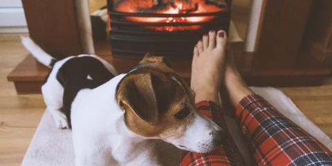 3 Benefits of Pedicures During Winter, Atlanta-Decatur, Georgia
